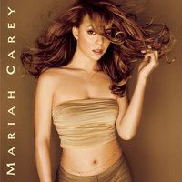 Butterfly — Mariah Carey