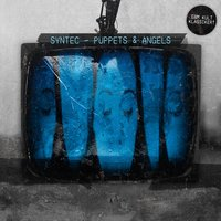 Puppets & Angels — Syntec