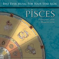 Best Ever Music for Your Star Sign: Pisces — Global Journey