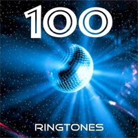 100 Ringtones Compilation — сборник