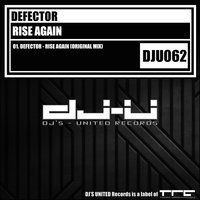 Rise Again — Defector