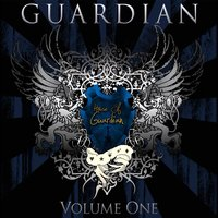 House of Guardian: Volume One — Guardian