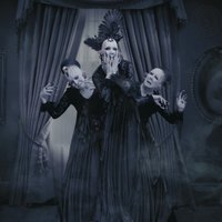 Have You Seen This Ghost? — Sopor Aeternus & The Ensemble Of Shadows