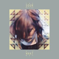 Do What May — The Sour Notes