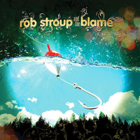 Glass Ceilings — Rob Stroup and the Blame