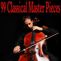 99 Classical Master Pieces — Music on Hold