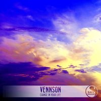 Change in Your Life — Vennson