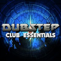Dubstep Club Essentials — сборник