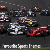 Favourite Sports Themes — Zonin