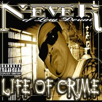 Life of Crime — Never