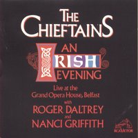 An Irish Evening — The Chieftains