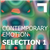 Contemporary emotion – Selection 1 — сборник