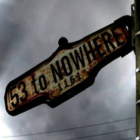 53 To Nowhere — 53 To Nowhere
