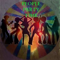 People Party Time — Inhel