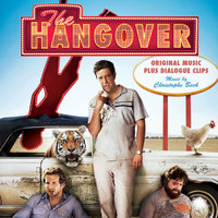 The Hangover — Christophe Beck