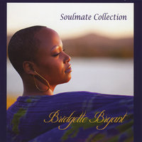 Soulmate Collection — Bridgette Bryant