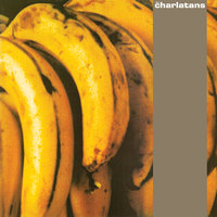 Between 10th and 11th — The Charlatans