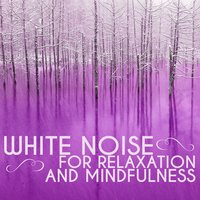 White Noise for Relaxation and Mindfulness — Nature White Noise for Relaxation and Meditation