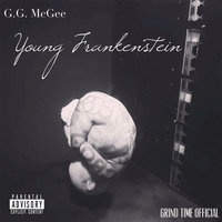 Young Frankenstein — G.G. McGee