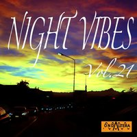 Night Vibes, Vol. 21 — Arno