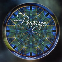 Passage — Mike Wall