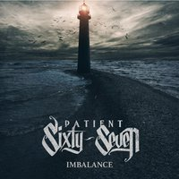 Imbalance — Patient Sixty-Seven