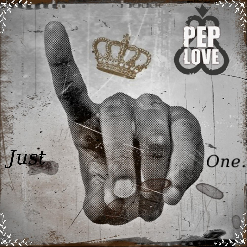 pep-love-domination