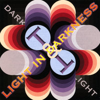 Light in Darkness — T & T