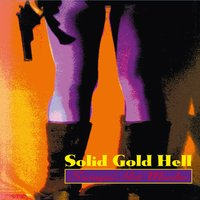 Swingin' Hot Murder — Solid Gold Hell