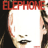Canister — Elephone