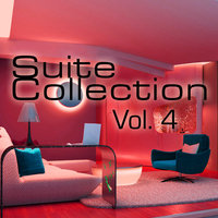 Suite Collection Vol.4 — Antonio Amante