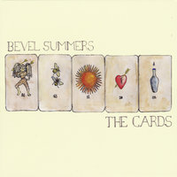 The Cards — Bevel Summers