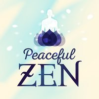 Peaceful Zen — Zen