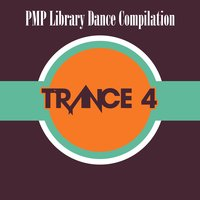 PMP Library Dance Compilation: Trance, Vol. 4 — сборник