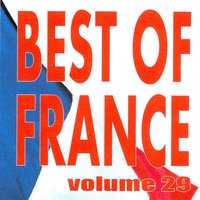 Best of France, Vol. 29 — сборник