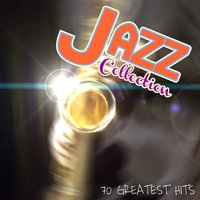 Jazz Collection: 70 Greatest Hits — сборник