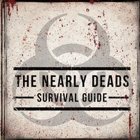 Survival Guide — The Nearly Deads