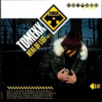 Beat of Life, Vol. 1 — DJ Tomekk