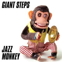 Giant Steps — Jazz Monkey