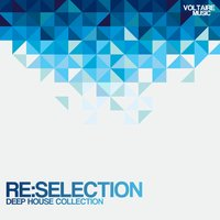 Re:Selection - Deep House Collection — сборник