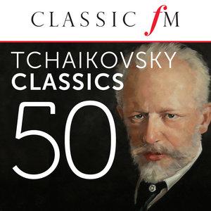 Zubin Mehta, Los Angeles Philharmonic - Slavonic March, Op.31
