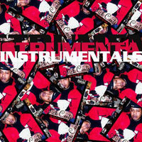 The Best of Sick Instrumentals — Sick Cents