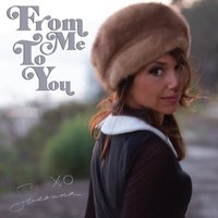 From Me to You — Susanna Hoffs