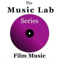 The Music Lab Series: Film Music — сборник
