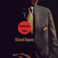 Gentleman Tunes — Richard Hayman