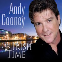 On Irish Time — Andy Cooney