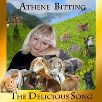 The Delicious Song — Athene Bitting