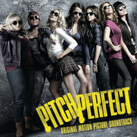 Pitch Perfect Soundtrack — сборник