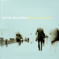 Better Angels — John McLean