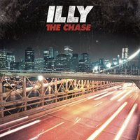 The Chase — Illy